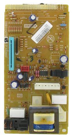 #Whirlpool Microwave Control Board Repair Service #8183629