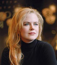 Nicole Kidman #lovely #NicoleKidman