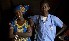 Rwanda stories: 'My mum told me I was born of rape. I felt very bad'