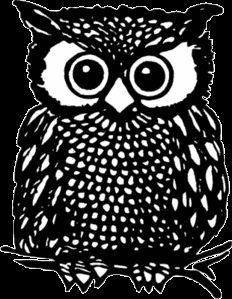 Owls Theme Units, Lessons, Links, Info, Fun Activities, Poems, Ideas, & Resources
