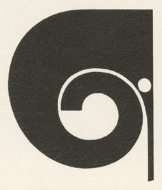 688b16b469 SO MUCH PILEUP  More Italian Logo Design Italian Logo