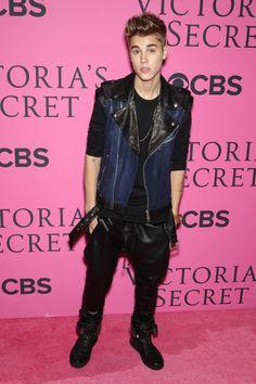 Justinbieber 😘 😍