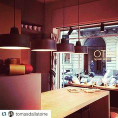 #Repost @tomasdallatorre with @repostapp ・・・ From #Torino con #amore collezione #officina by #ilfanale design staff @ilfanale