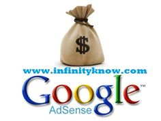 Google Adsense High Paying Keywords List Met Life Insurance, Insurance Law, Cheap Car Insurance, Free Psychic Question, Free Psychic Chat, Real Psychic Readings, Massage Therapy School, World Trade Center Attack, Make Money Online