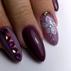 Polyacryl gel GlamLac; 0726, 0729 Sophin ---> @cosmeticsnailart  #nailsoftheday  #nailart  #vlogs #delicatenails #nails #nail #nails #paznokcie #paznokciehybrydowe #nailsvideos #nailsvid #nailartvid #pazurki  #hybrydymanicure #instanail #nails2inspire #nailswag #gelnail #nailru #nailstagram #nailitdaily #nailpro  #instagramnails  #beautifulnail #sophin #glamlac