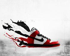 147 beste afbeeldingen van Nike in 2017 Motie ontwerp