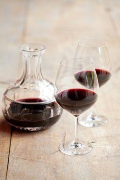 Blackberry Farm: Wines Only found at Blackberry Farm