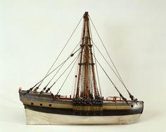 Machine à mâter ; vaisseau construit en 1702