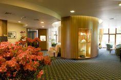 alberghi genova nervi – Hotel Astor
