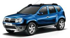 dacia duster - Google Search Vehicles, Car, Exterior, Group, Google Search, Automobile, Outdoor Rooms, Autos, Cars