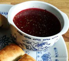 Polish Recipes, Polish Food, Christmas Time, Pudding, Cooking, Tableware, Kitchen, Desserts, Polish Cuisine