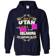 "[Top tshirt name ideas] UT-OK JAG  Teeshirt Online  If you dont like this shirt no problem you can search another shirt at ""SEARCH BOX"" on the TOP  Tshirt Guys Lady Hodie  SHARE and Get Discount Today Order now before we SELL OUT  Camping sweatshirt nee"