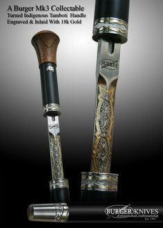 For the Finest Hand Crafted Sword Canes, Custom Canes, Walking Sticks and Hiking Staffs. Walking Sticks And Canes, Walking Canes, Swords And Daggers, Knives And Swords, Katana Swords, Custom Canes, Cane Sword, Cane Stick, Survival