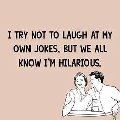 #sotrue #hahaha #hilarious