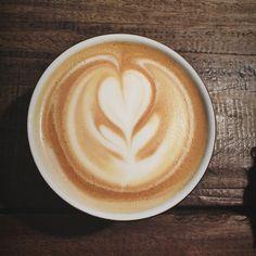 Zaterdag☕️ #coffee #Amsterdam #chillings