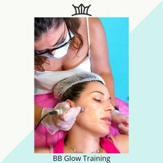 [New] The 10 Best Makeup Ideas Today (with Pictures) - BB Glow Training by Μεγ. Αλεξάνδρου 3 Δάφνη 2109751665 www. Beauty Queens, Makeup Addict, Bb, Glow, Makeup Ideas, Greece, Workshop, Training, Pictures