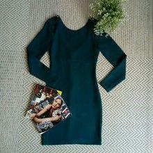 802c4efdc5 comprar vestidos de mujer página 4 chicfy