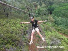 Top 13 Scary Hawaii Activities #Hawaii