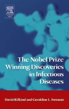 """In 1923, the Nobel Prize was awarded for discovery of insulin, but only to Banting and MacLeod, who shared their portions of the prize with Best and Collip, respectively.  The new proposed antidiabetic substance was named by Banting """"isletin.""""  The name was later changed by MacLeod to """"insulin."""""""