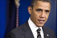Obama's Imbalance