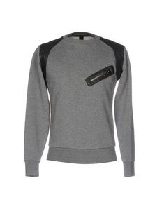 Replay Sweatshirt In Grey Mens Sweatshirts, Hoodies, Replay, Grey Sweatshirt, Mens Fashion, Sweaters, Mens Tops, Clothes, Style