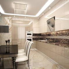 Kitchen Furniture, Furniture Design, Home Renovation, Kitchen Remodel, Living Room Decor, Kitchen Design, Art Deco, Kitchen Cabinets, House Design