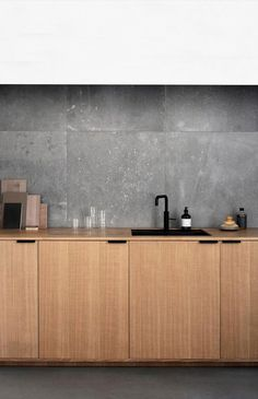 964 best kitchen ideas images in 2019 rh pinterest com
