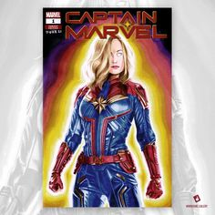 Another Commission. Captain Marvel, Duke, David, Wonder Woman, Superhero, Fictional Characters, Women, Art, Art Background