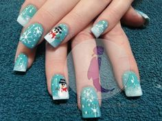 world only ielegant nail and spa