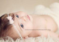 baby photographer worthington ohio