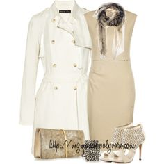 """Untitled #2084"" by mzmamie on Polyvore"