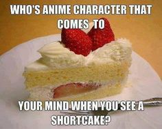 HUNNY-SENPAI <<< what? L! <<< see? I thought of black butler, then Erza, then Honey (correction, Hani)<<<<I see L