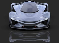 Takashi ItoさんはInstagramを利用しています:「#car #design #cardesign #vehicle #vehicledesign #product #productdesign #sportscar #racecar #supercar #automotive #motorshow #conceptcar…」