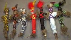 Voodoo love spells to make him or her permanently fall in love with you. Voodoo love spells to get your ex back, heal relationship problems & stop your lover from cheating on you Voodoo Priestess, Voodoo Hoodoo, Wiccan, Pagan, Witchcraft, Voodoo Doll Spells, Fimo Kids, New Orleans Voodoo, Creepy