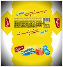 layout de embalagens de doce de leite - Pesquisa Google