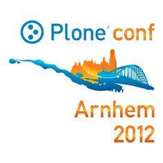 Plone Conf 2012