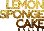 Lemon Sponge Cake, Contemporary Ballet, Save The Date, Wedding Invitation