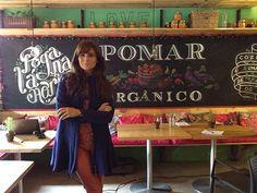03-rio_de_janeiro-pomar_organico-o_restaurante_que_esta_dando_o_que_falar_no_rio_de_janeiro