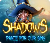 Halloween decorations aren't the only things hanging around spooky Stone Farm... Shadows: Price for Our Sins Mac Game Free Download: http://wholovegames.com/hidden-object-mac/shadows-price-for-our-sins-2.html