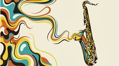 Big Ideas Creativity and the Brain: What We Can Learn From Jazz Musicians | Katrina Schwartz |April 11, 2014 ::: Research on what's happening in the brain when jazz musicians improvise is helping shed light on the neuroscience behind creativity.