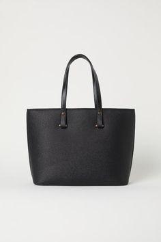 5f353465543 25 Best Zara school bags images   Sacs d'école, Zara, Confiture
