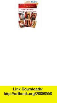 One-Click Buy July 2010 Silhouette Desire eBook CHARLENE SANDS, Brenda Jackson, MAUREEN CHILD, Michelle Celmer, OLIVIA GATES, Kate Carlisle ,   ,  , ASIN: B003SX15NC , tutorials , pdf , ebook , torrent , downloads , rapidshare , filesonic , hotfile , megaupload , fileserve