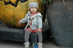 Pumpkin scouting on the blog...#ministyle #fallstyle