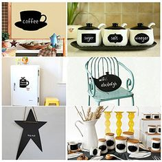 Make your home  to be warm and beautiful place. @rabbitgooing #homedecor #stylish #intrend