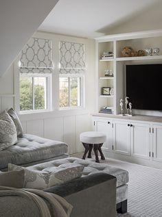 7 Jaw-Dropping Cool Tips: Ikea Blinds And Curtains bedroom blinds boys.Ikea Blinds Apartment Therapy roll up blinds sun. Bedroom Blinds, Curtains With Blinds, Window Blinds, Roman Blinds, Patio Blinds, Diy Blinds, Outdoor Blinds, Fabric Blinds, Room Window