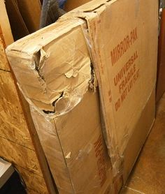 How to Ship Paintings | A Step-by-Step Guide for Artists and Galleries - RedDot Blog