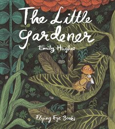 Yippee The Little Gardener by @plaidemily feat on the @Independent top 10 new kids books list http://www.independent.co.uk/arts-entertainment/books/features/ten-new-childrens-books-to-try-this-summer-10340468.htm …
