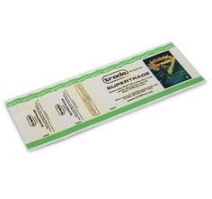 Vital Concept Print offer that will ideal for all type of events from music events, festivals, shows and many more. Ticket Printing, Music Events, Types Of Printing, Festivals, Concept, Prints, Printed, Concerts, Art Print