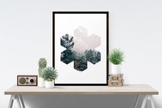 Hey, I found this really awesome Etsy listing at https://www.etsy.com/listing/232175346/geometric-art-geometric-poster-geometric
