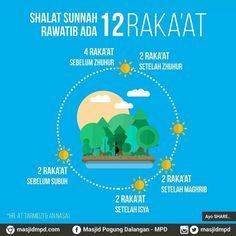 Pray Quotes, Moslem, Doa Islam, Learn Islam, Prayer Verses, Self Reminder, Prayer Board, Hadith, Way Of Life